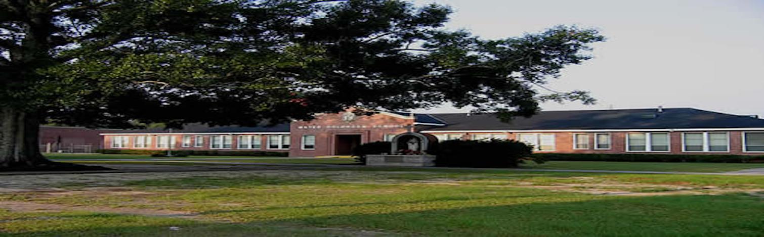 MDCS Campus